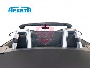Audi TT Roadster 8S FV9 Spiegel Design Windscherm 2014-heden