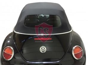 Volkswagen New Beetle Sonnenland A5 cabriokap - handbediend 2002-2011