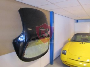 Fiat Barchetta Hardtop Ophangbeugels