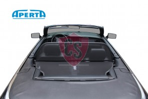 Audi 80 B4 Windscherm 1991-2000