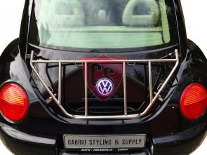 Volkswagen New Beetle Bagagerek 1998-2012 | 9C1 | 1C1