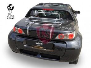 Smart Roadster Bagagerek 2002-2005