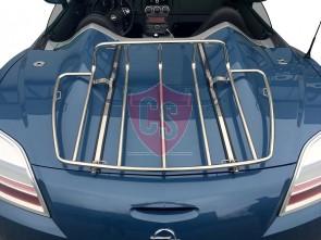 Pontiac Solstice Bagagerek 2007-2009