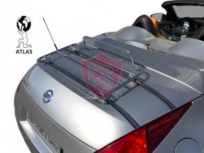 Nissan 350Z & 370Z Roadster Bagagerek 2003-heden