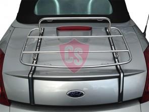 Ford StreetKA Bagagerek 2003-2005