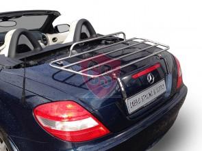 Mercedes SLK R171 Bagagerek 2004-2011