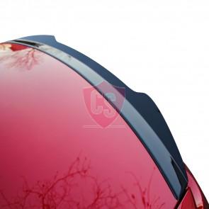 Achterklep spoiler – Mazda MX-5 ND/RF