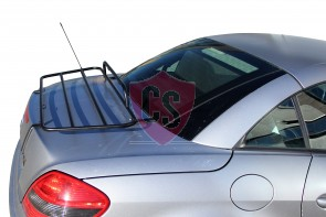 Mercedes-Benz SLK R171 Bagagerek BLACK EDITION 2004-2011