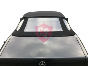 Mercedes Benz R129 Sonnenland A5 cabriokap 1989-2002