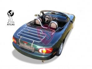Mazda MX-5 NB Bagagerek 1998 - 2005