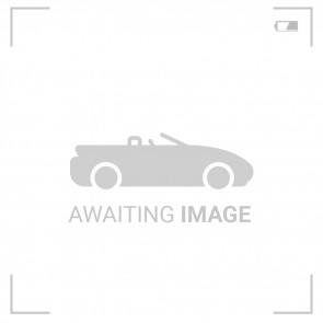 Mazda MX-5 ND Mini Windscherm 2015-heden