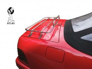 Mercedes SL R129 Bagagerek 1989-2001