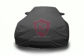 Mercedes-Benz R230 SL Outdoor Autohoes - Star Cover - Spiegelzakken