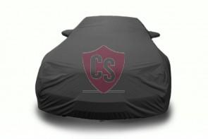 Mercedes-Benz R231 SL Outdoor Autohoes - Star Cover - Spiegelzakken