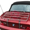 BMW Z3 Roadster Bagagerek  Facelift 1999-2003