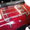 MG Midget Bagagerek 1961-1980