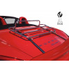 Porsche Boxster 981 718 Bagagerek 2012-present