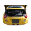 Daihatsu Copen 2002-2010 2d Car-Bags reistassenset