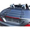 Mercedes-Benz SLK & SLC R172 Bagagerek 2011-heden