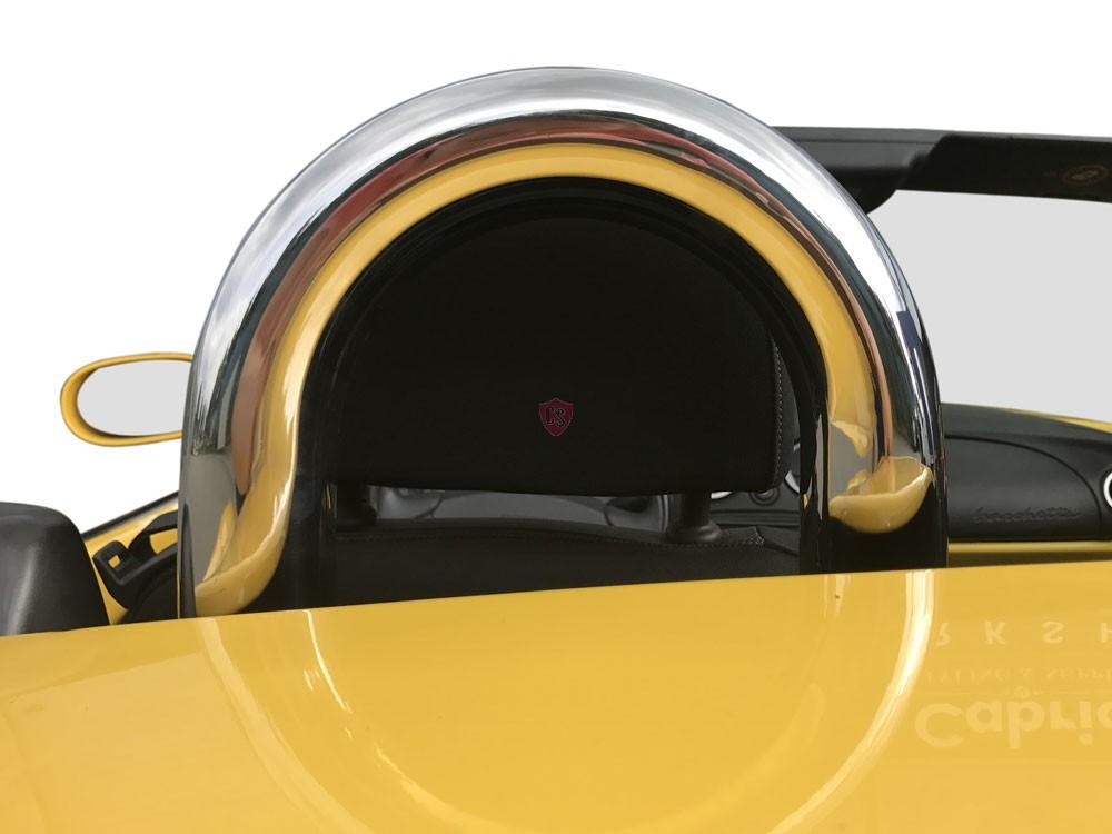 Ski Boot Bag >> Fiat Barchetta RVS rolbeugel 1995-2005 | Cabrio Supply